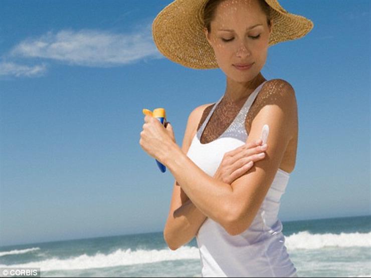 مع دخول الصيف.. هاني الناظر يوضح طرق استخدام الكريم الواقي من الشمس