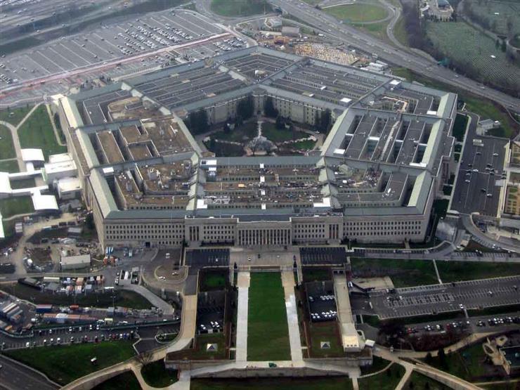 البنتاجون: لا يوجد نشاط عسكري أميركي بحمص السورية