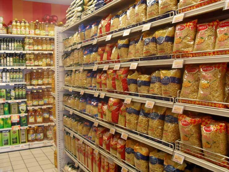 مستشار وزير التموين يعلن مفاجأة في الأسعار خلال شهر رمضان - ...مصراوى