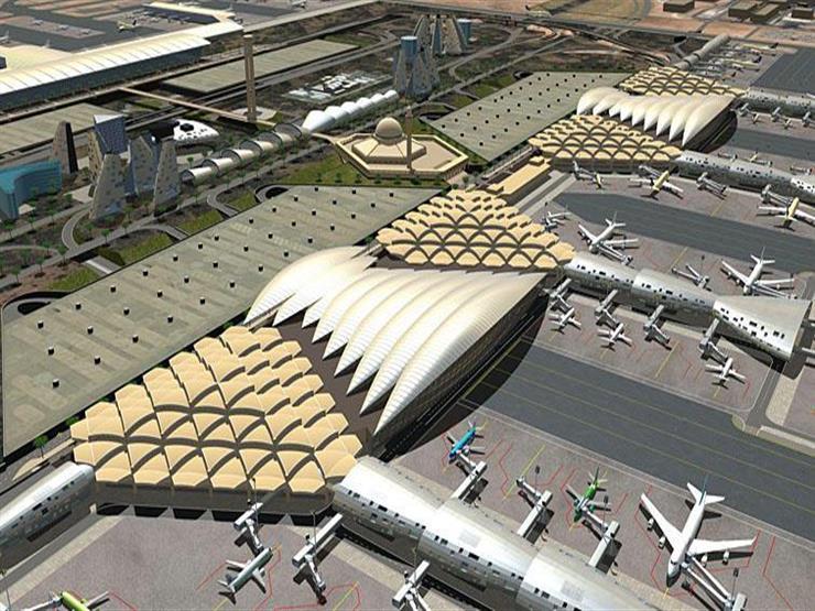 وكالة: قرار من السعودية بشأن مطار الملك خالد الدولي ...