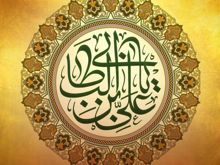 لماذا لقّب علي بن أبي طالب بأمير المؤمنين؟