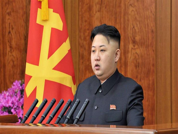 """زعيم كوريا الشمالية يهنئ الأسد على """"الإنجازات الكبيرة"""" في الدفاع عن سوريا"""