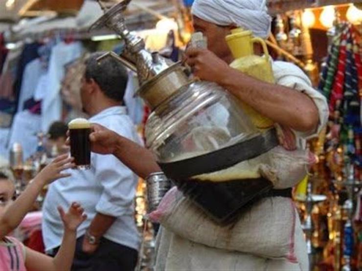 رسالة تحذر من شرب العرقسوس على الإفطار في رمضان..وخبير تغذية يرد