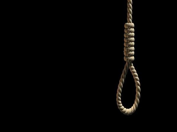"""محكمة النقض تؤيد إعدام المتهم في قضية اغتصاب """"طفلة البامبرز"""""""