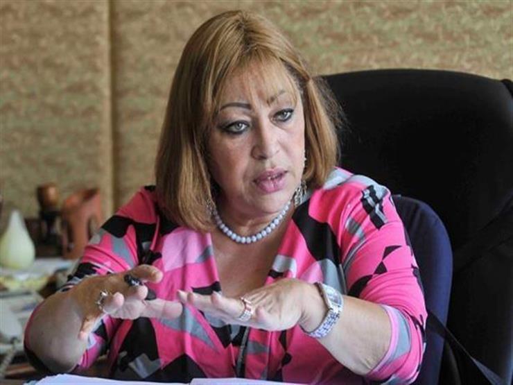 دبلوماسية سابقة: مصر لن تتنازل عن حقوقها في أزمة سد النهضة...مصراوى