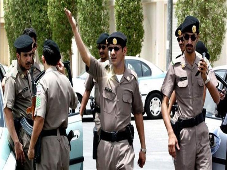 الداخلية السعودية: مقتل 4 رجال أمن بعد هجوم على نقطة تفتيش ف...مصراوى