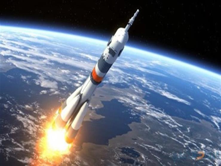 ناسا تطلق مركبة للبحث عن حياة خارج الأرض...مصراوى