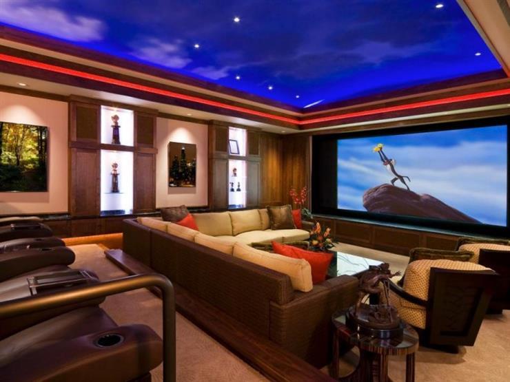 تطبيق جديد يجعل أحداث الافلام تدور داخل منزلك