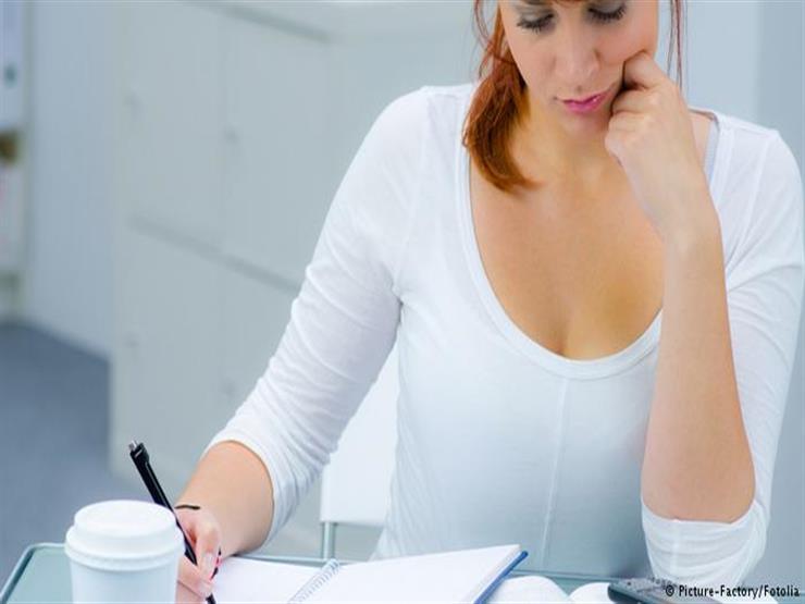 5 طرق تساعدك على الانطلاق مجدداً ومنع الشعور بالارتباك