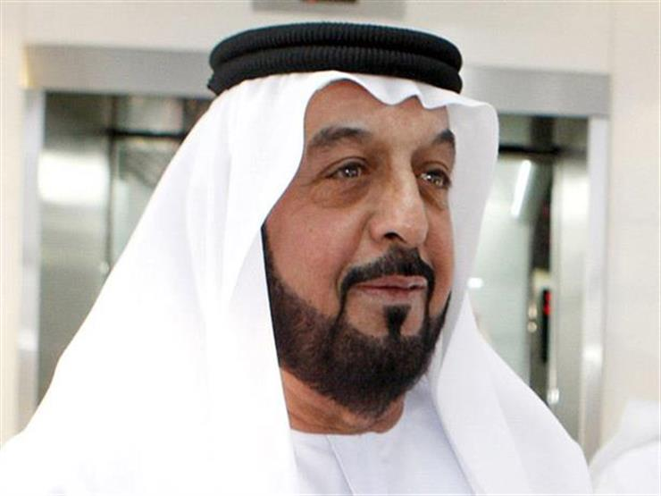الإمارات: مرسوم بتشكيل أعضاء البرلمان بينهم 20 امرأة      مصراوى