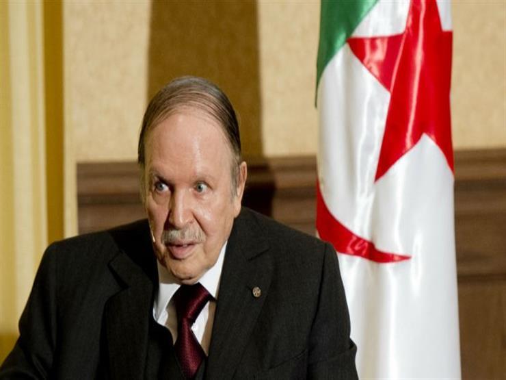 """هل تأجيل بوتفليقة الانتخابات الجزائرية قرار دستوري؟ خبير يجيب لـ""""مصراوي"""""""