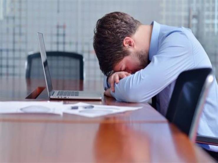 هذه الدولة هي الأكثر حرمانًا من إجازات العمل في العالم