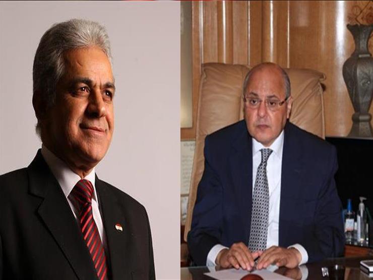 """3 محافظات حصل فيها """"موسى"""" و""""حمدين"""" على أعلى وأقل أصوات بالانتخابات"""