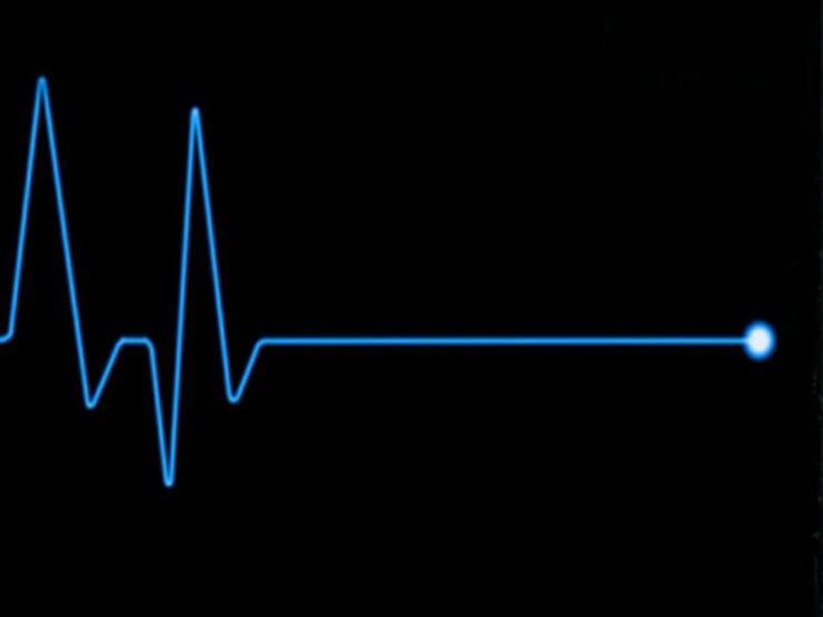 الشيخ الشعراوي يوضح عجائب و اسرار الموت