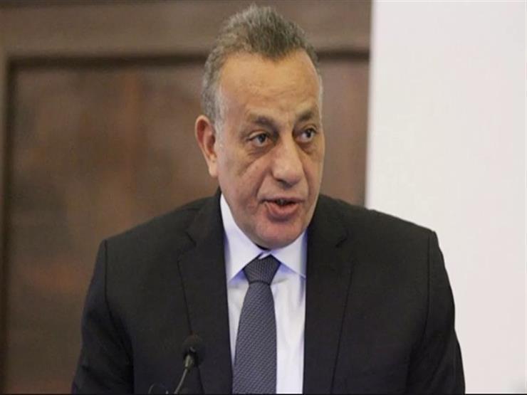 إطلاق أسماء 6 من شهداء الجيش والشرطة على مدارس وشوارع في ال...مصراوى