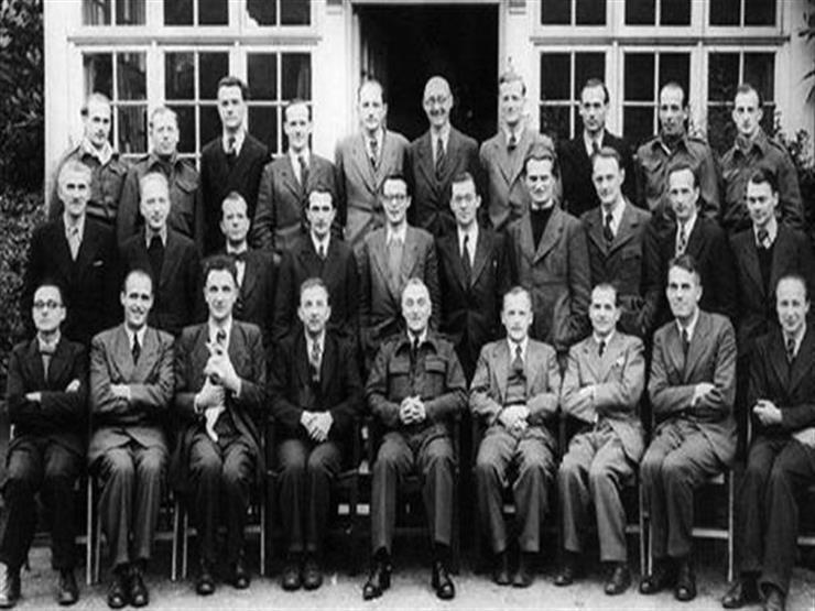 كيف فشل الموساد في اغتيال العلماء الألمان بمصر؟ (الحلقة الثانية)