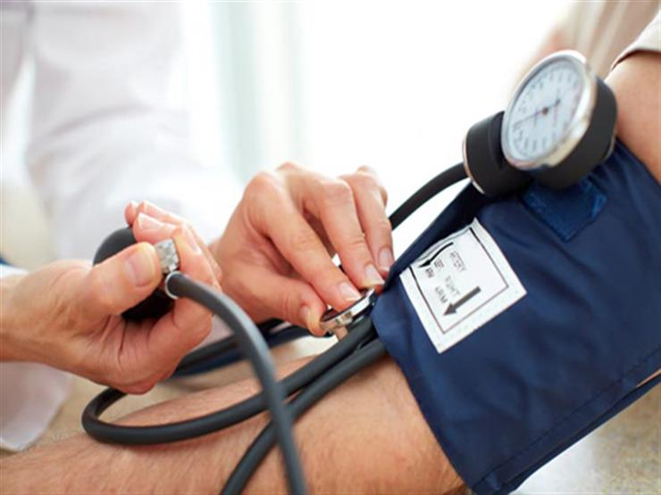 لمرضى الضغط المرتفع.. 5 فواكه تساهم في علاجك دون أدوية