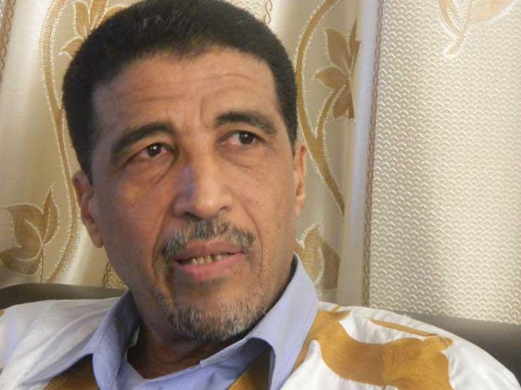 المعارضة الموريتانية تعلن مشاركتها في الانتخابات القادمة