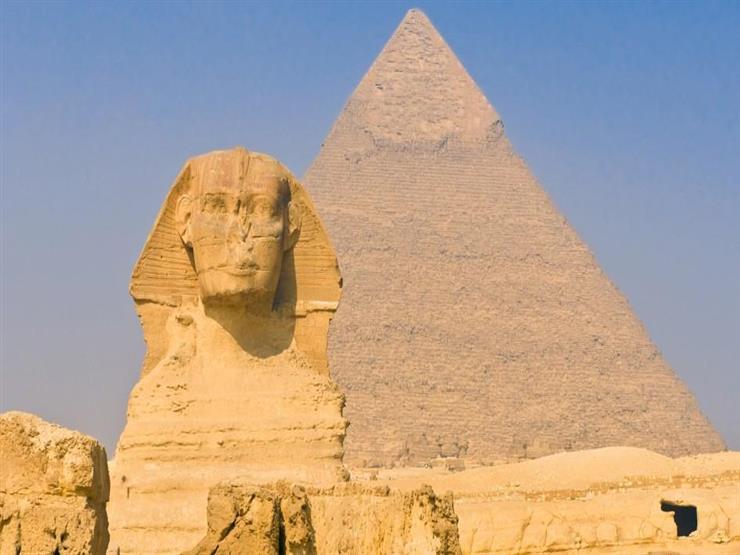 في أحدث تصنيف.. مركز مصر ضمن ترتيب جنسيات العالم...مصراوى