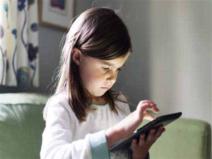 جهاز تنظيم الاتصالات: هناك صعوبة فنية في حجب الألعاب الإلكترونية الضارة