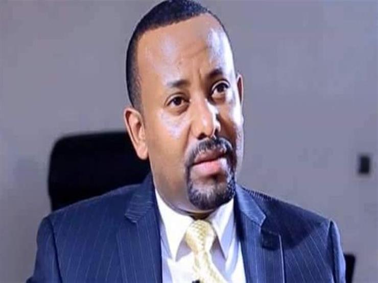 من هو أول زعيم يلتقي رئيس الوزراء الإثيوبي الجديد؟