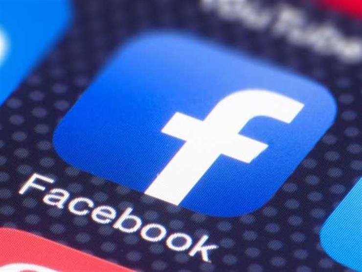 """""""استشاري نفسي: هذا هو تأثير ابتعادك عن """"فيس بوك"""