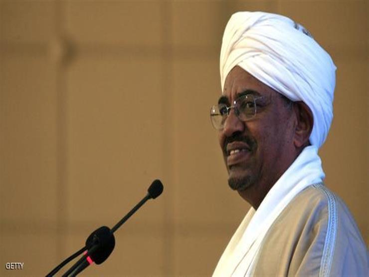السودان يترقب تعديل وزاري يشمل حقائب أساسية...مصراوى