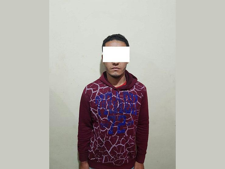 """""""الطفلة والوحش"""".. ذبحها بعد فشله في اغتصابها داخل المسجد: """"هي اللي صرخت"""""""