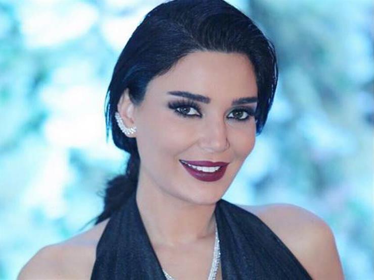 نتيجة بحث الصور عن سيرين عبد النور
