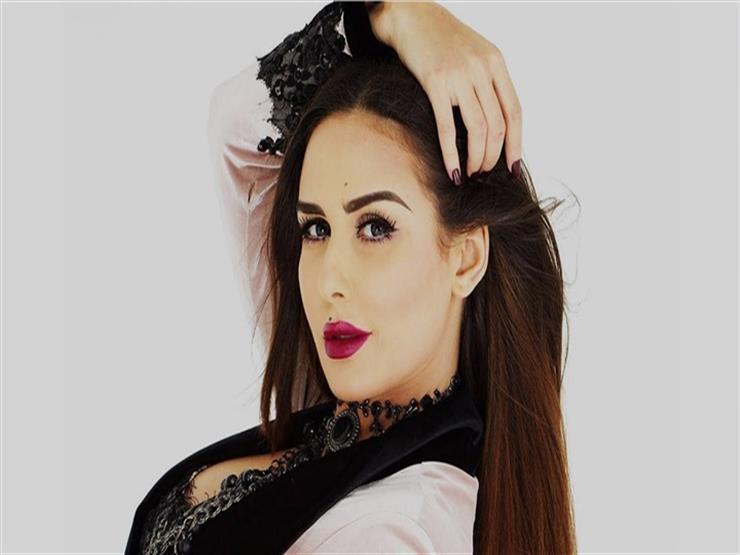 """بالصور- قبل وئام الدحماني.. 10 فنانين رحلوا في """"عز شبابهم"""""""