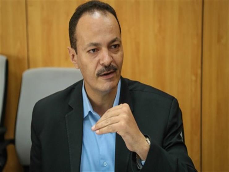 نائب المنيا: توافد كبير من الشباب والأهالي على صناديق الاستفتاء