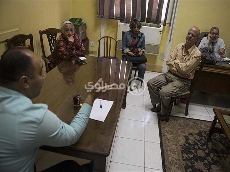 أمين  الأطباء : طلبنا لقاء السيسي لحل أزمة طبيب الشرقية ...مصراوى