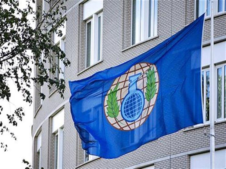 روسيا: موسكو لن تشارك في تحقيق منظمة حظر الأسلحة الكيميائية بمدينة دوما