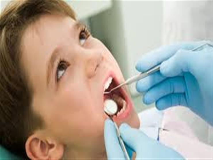 متى يمكن لطفلك الذهاب لطبيب الأسنان؟