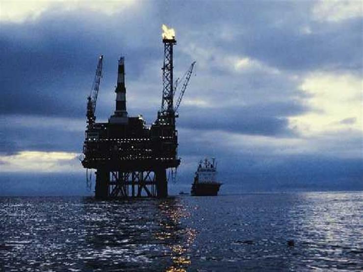 بتروسيله  تعتزم استثمار 55 مليون دولار في البحث عن البترول ...مصراوى