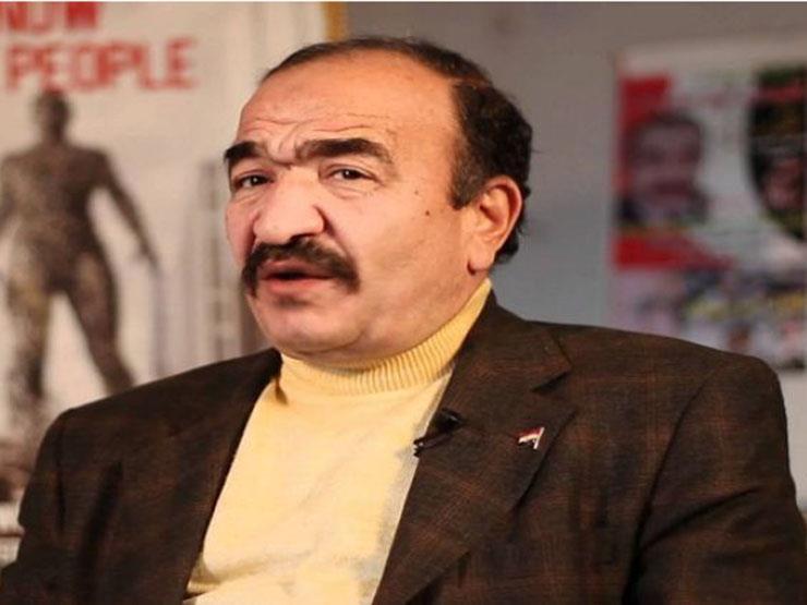 27  يونيو.. الحكم في دعوى سب وقذف وزير القوى العاملة الأسبق ...مصراوى