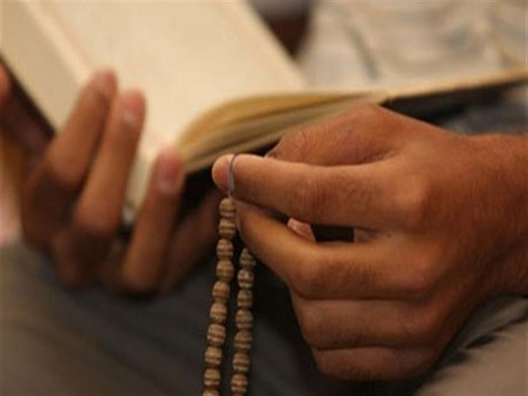 علي جمعة يشرح كيفية التقرب إلى الله في شعبان