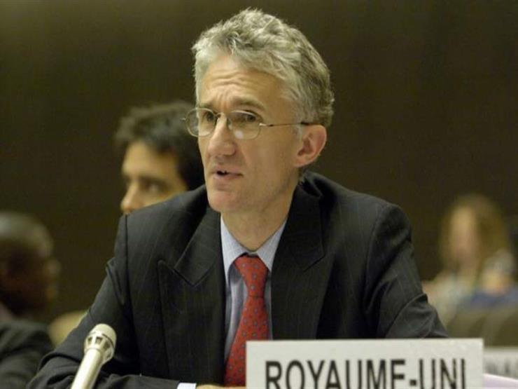 مسئول أممي: ميليشيا الحوثي تمنع فرق الأمم المتحدة من أداء مهامها باليمن