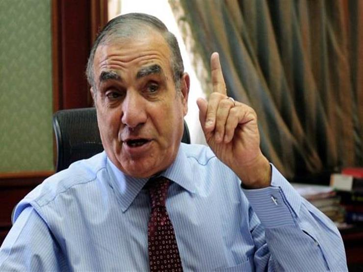 وزير التنمية المحلية لمصراوي: السيول مفاجئة والبنية التحتية للمدن الجديدة تحتاج لمليارات