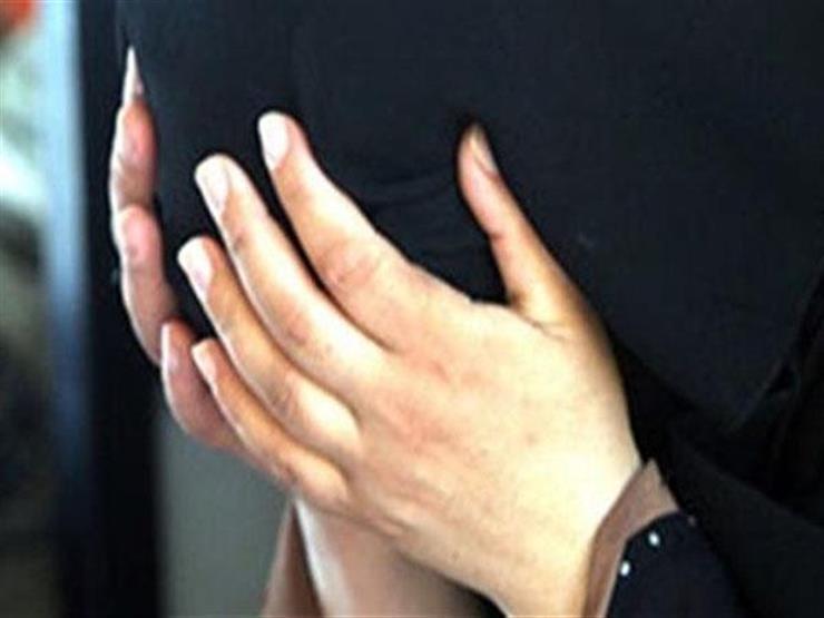 """ضبط سيدة تستقطب الرجال من كورنيش المنيا لممارسة الرذيلة: """"عايزة فلوس"""""""