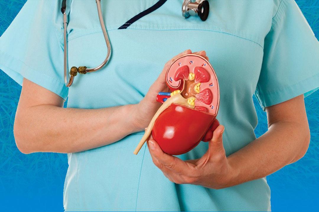 هل يمكن لمرضى الكلى الصوم دون التأثير سلبا على صحتهم؟