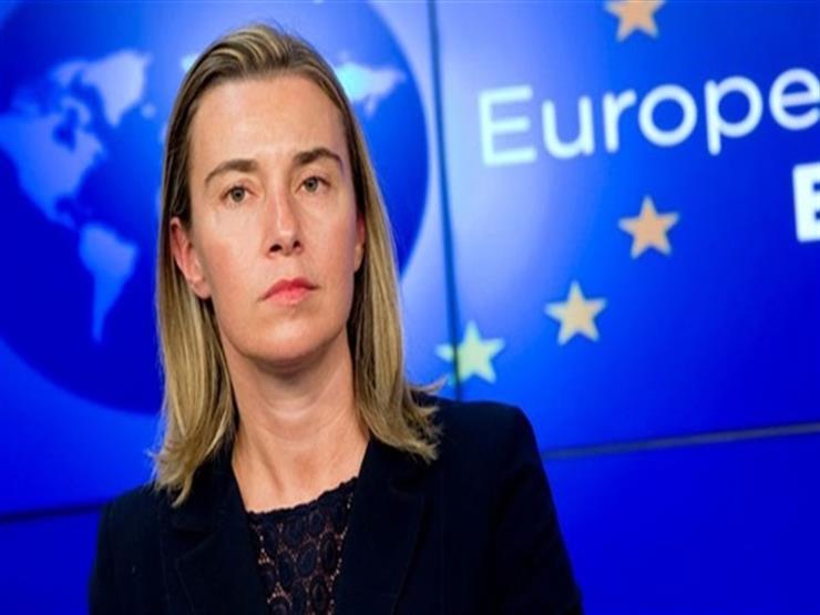 الاتحاد الأوروبي يرسل بعثة مراقبين لزيمبابوي لمراقبة الانتخابات