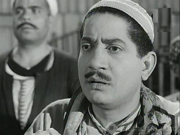"""11 معلومة عن يوسف عوف """" صاحب ساكن قصادي"""".. لهذا السبب توقف برنامجه الإذاعي"""
