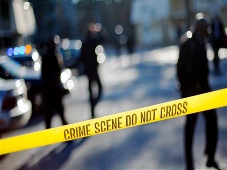 """شقيقان ثريان يقتلان بعضهما في مشاجرة على """"ركن"""" سياراتهما"""