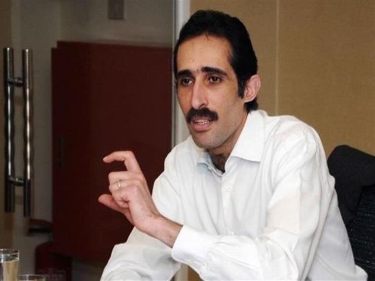 """مجدي الجلاد يكشف تفاصيل صفقة """"البيزنس مقابل السياسة"""" بين الإخوان ومبارك"""