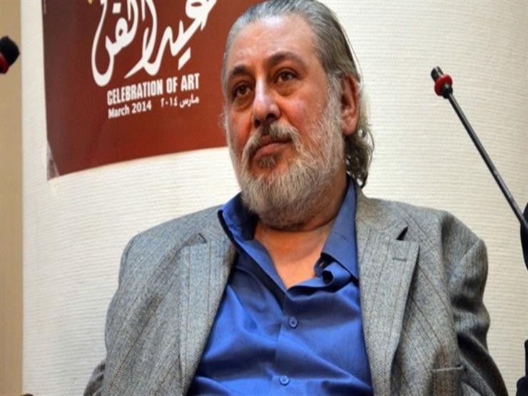 موعد ومكان عزاء المخرج محمد النجار