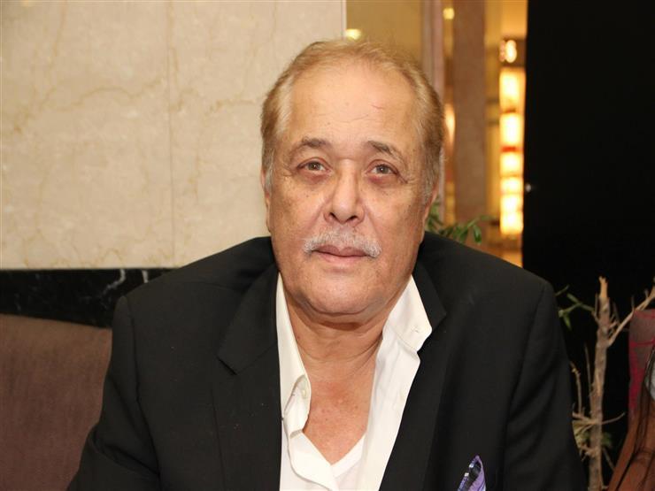 مهرجان الإسكندرية السينمائي يطلق اسم محمود عبد العزيز على إحدى جوائزه