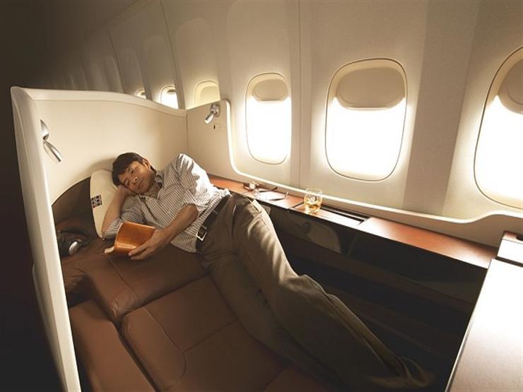 وظيفة الأحلام.. سافر حول العالم واحصل على 4 آلاف دولار