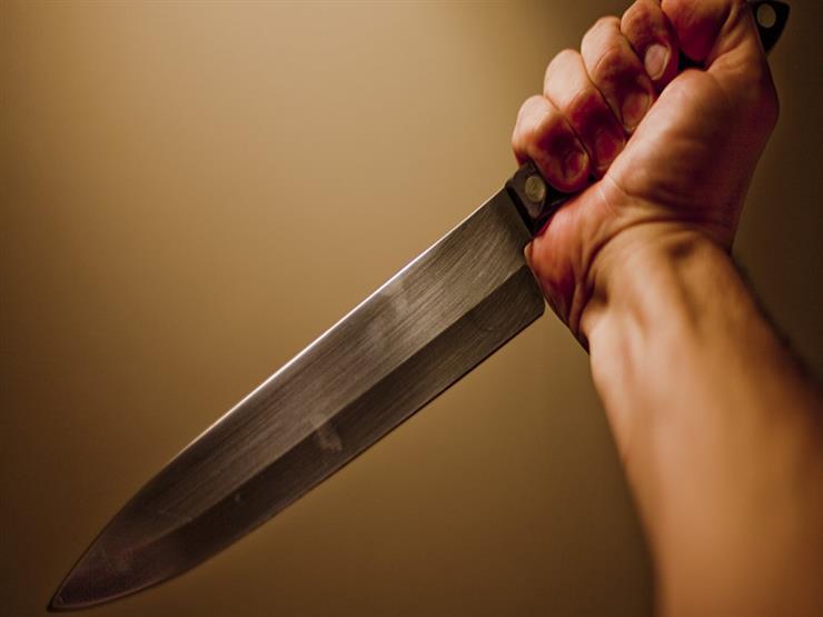 """""""لو رجع بيا الزمن هقتله تاني"""".. ننشر اعترافات المتهم بالاعتداء على قاتل والدته"""
