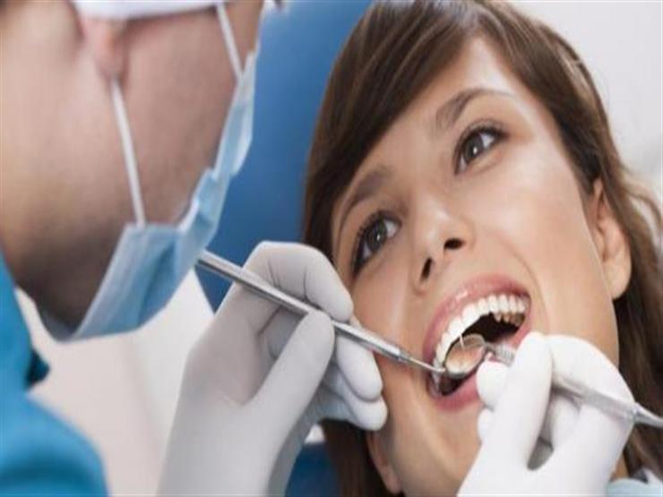 لمرضى السكرى عليك زيارة طبيب الأسنان لهذا السبب